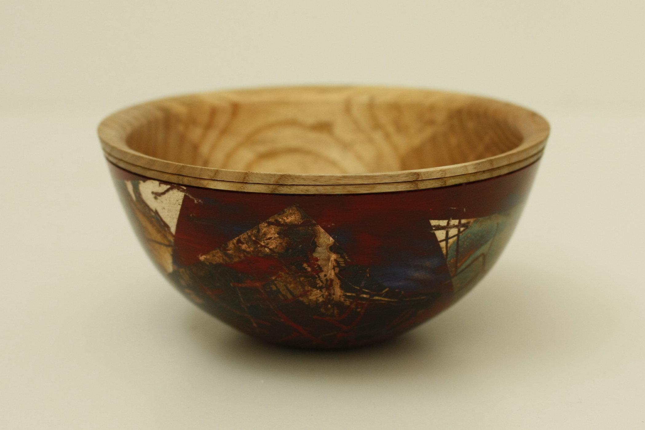 Joseph mcgill - patinated ash bowl.jpg
