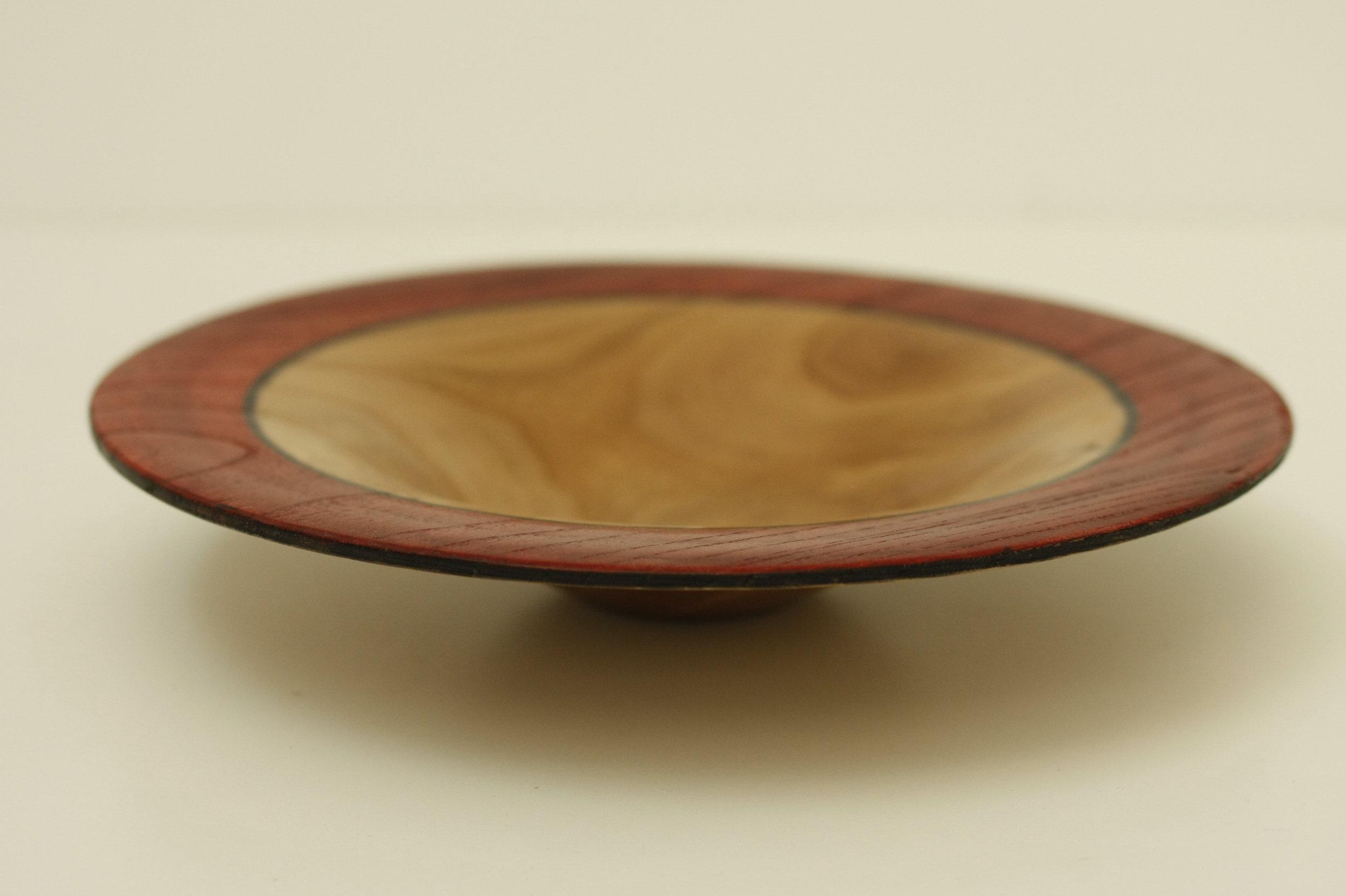 Joseph mcgill - dyed rim ash bowl.jpg