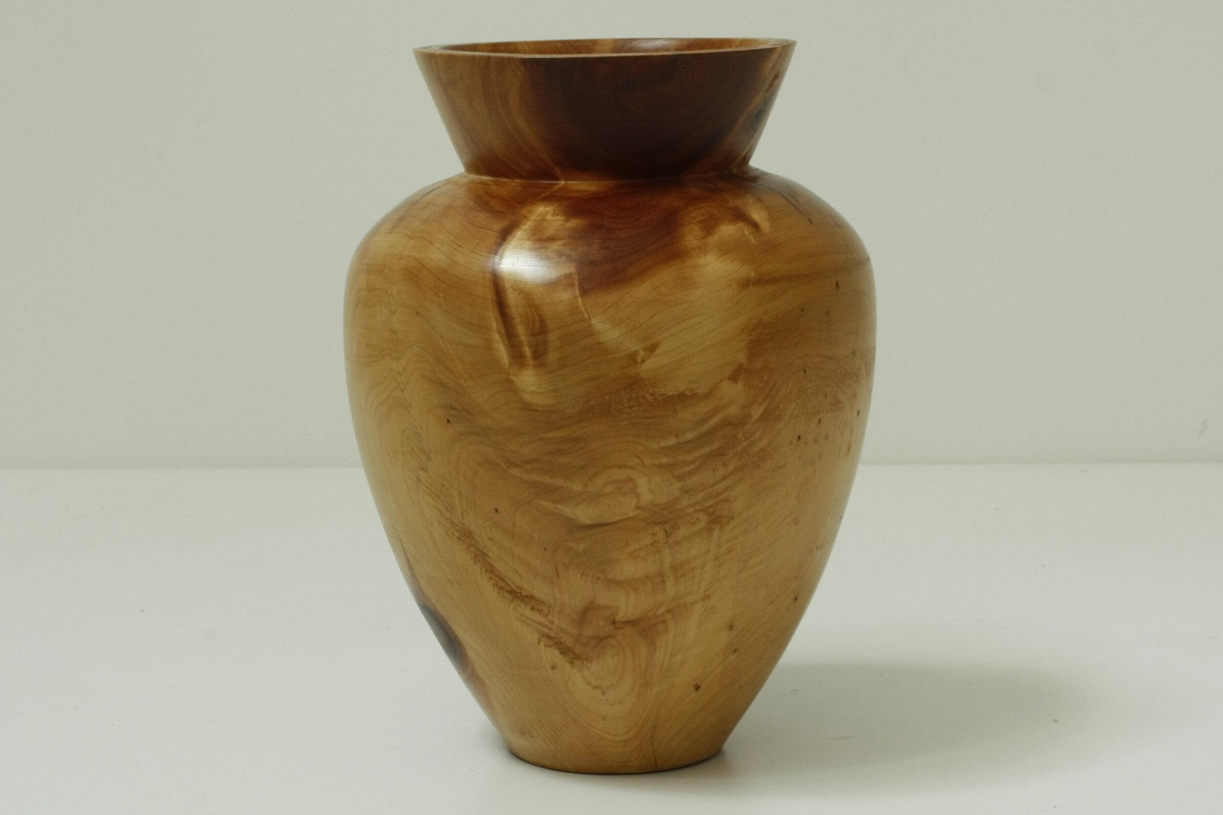 Joseph mcgill - cedar vase.jpg