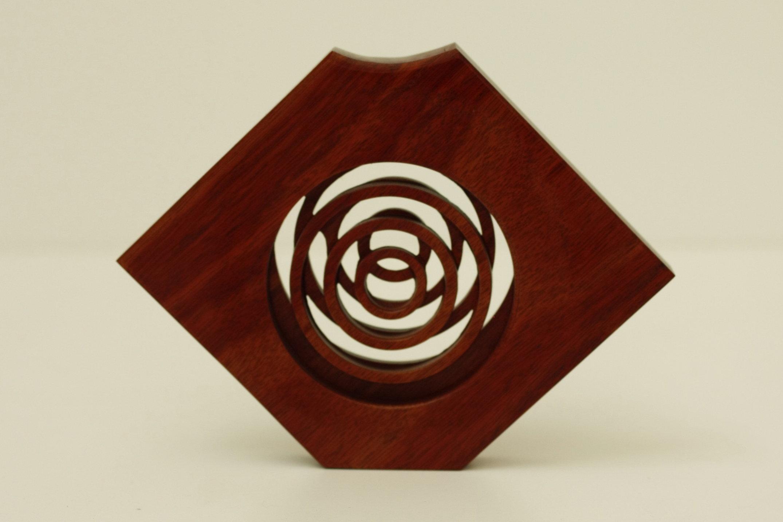 Joseph mcgill - bloodwood ring on ring.jpg