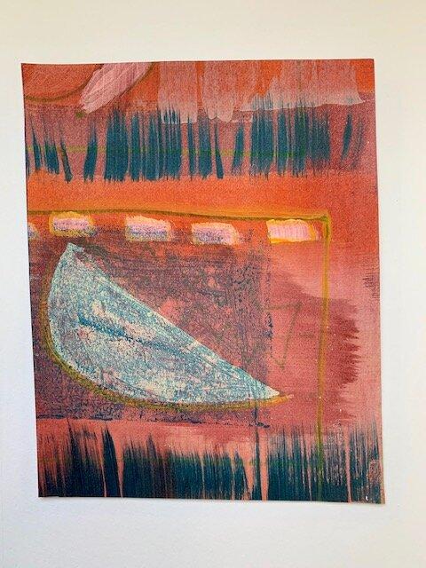 Fay Senner - FayShalfmoonprint.jpg