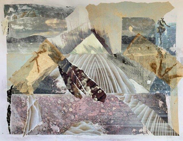 Fay Senner - FScollagenotebook2.jpg