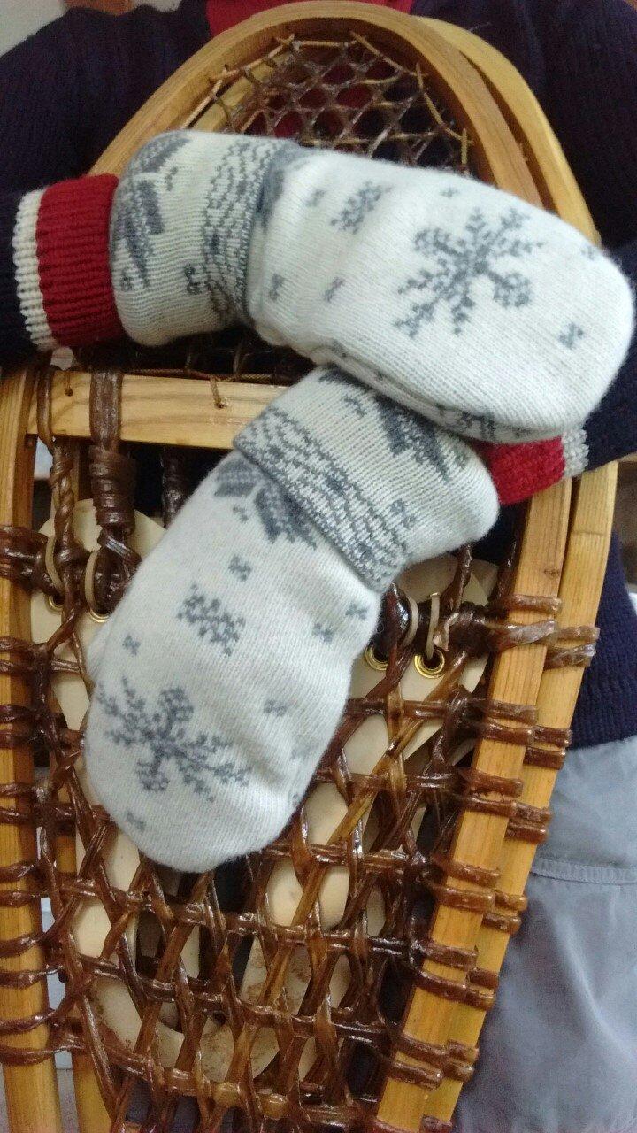 Donna Maxwell - mitten snowshoe.jpg