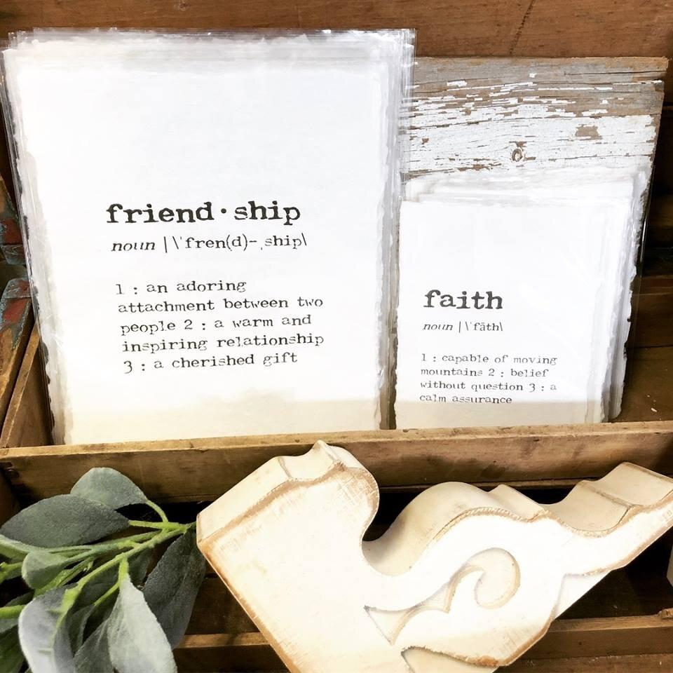 Alison Guzman - friendship 2.jpg