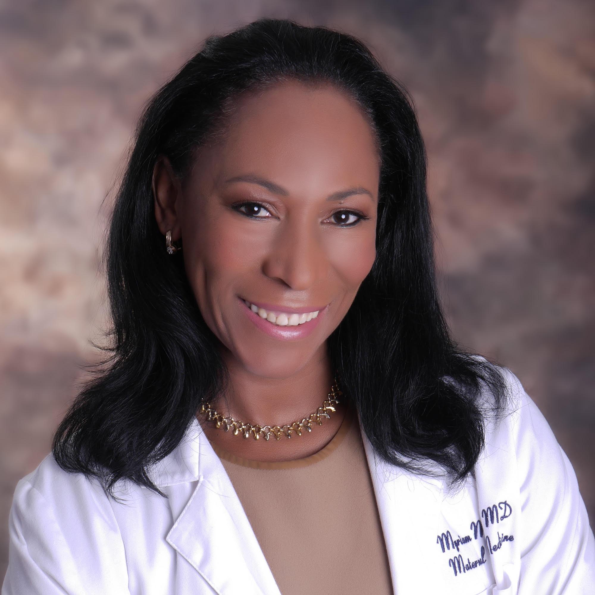 dr-myriam-mondestin-sorrentino