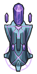 Human-Towers-3.15.19-Mage+2.png