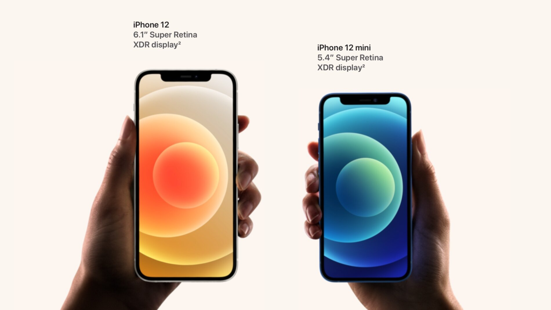 iPhone 12 Mini: A Mini Review