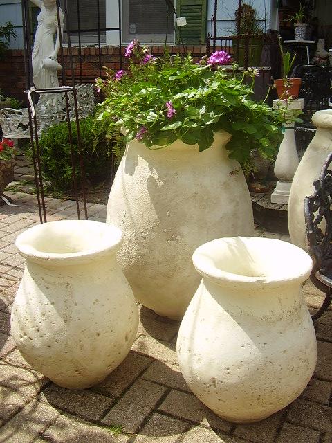 French Style Oil Jars.JPG