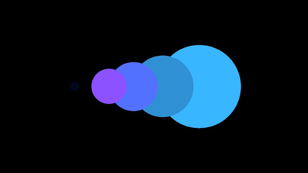 Homepage Circles 2-2.png