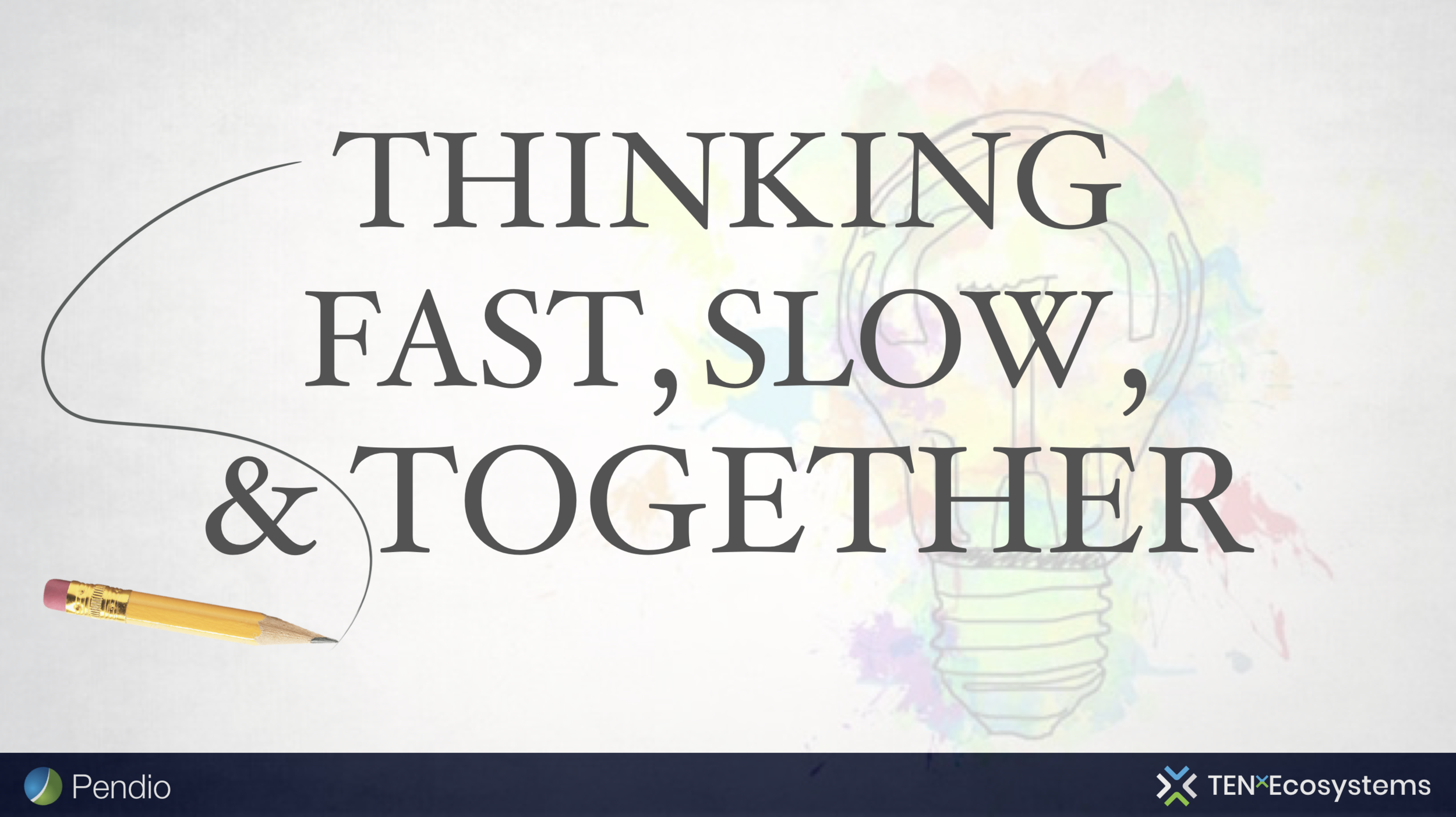THinking Fast, Slow and Together.png