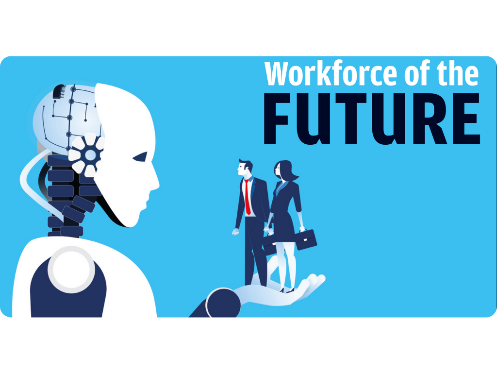 Workforce of the Future (Rounded).png