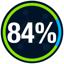 Copy of 84% of CEOs 256.png