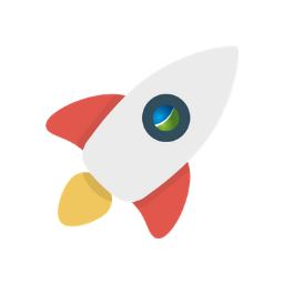Business Model Innovation Icon.png