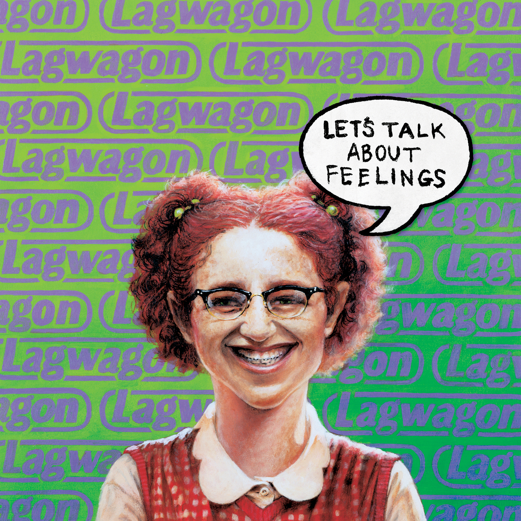 Let's_Talk_About_Feelings 1750x1750 RGB.jpg