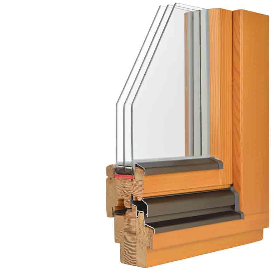 material-wood-window.jpg
