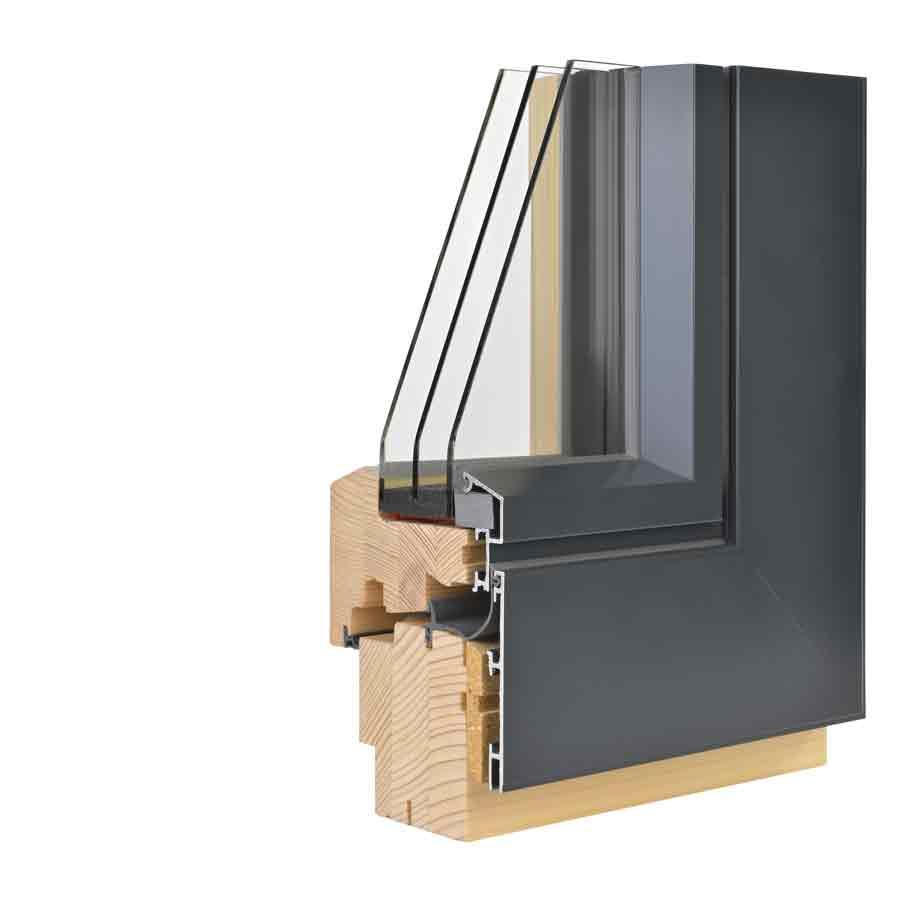 clad-wood-window.jpg