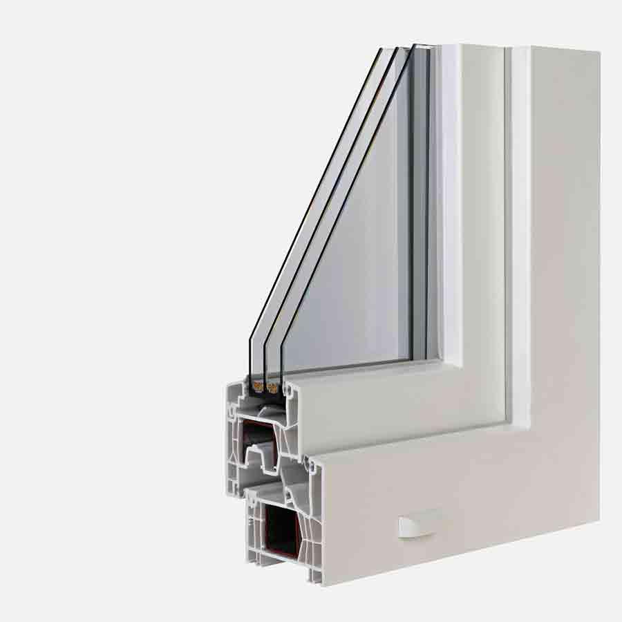 glazing-vinyl-window-gray.jpg