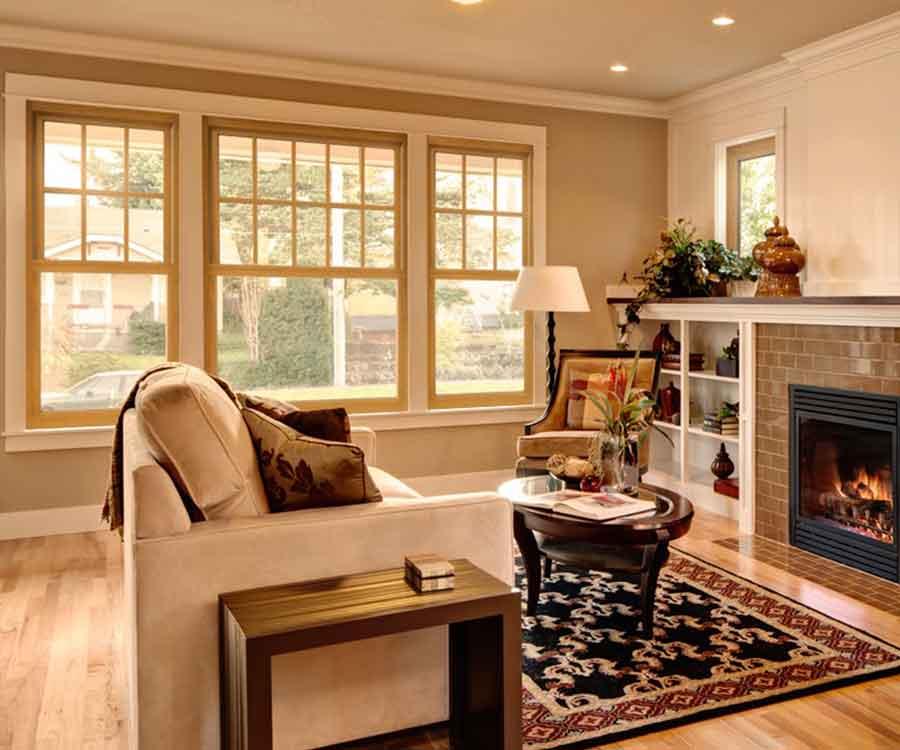 wood-clad-window-room-web.jpg