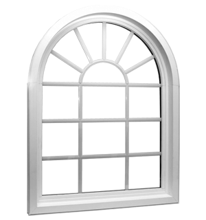 arch-trim.png