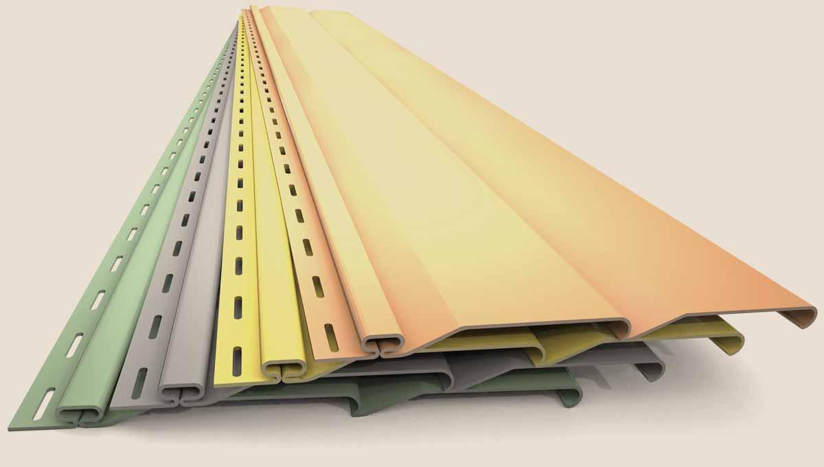 vinyl-siding-flat.jpg