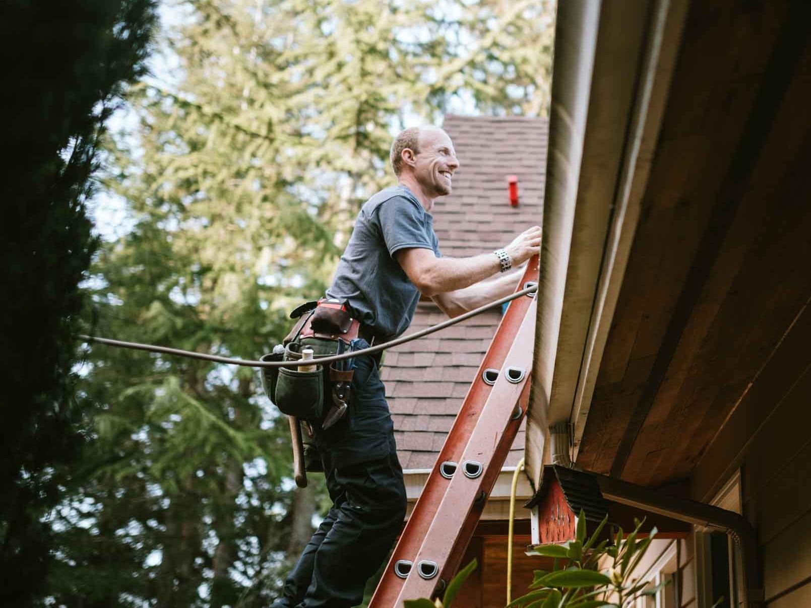 JGL-Roofing-Replacement-Hero-Virginia.jpg