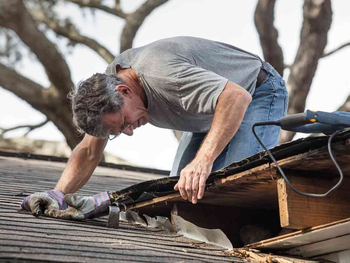 replace-roof.jpg