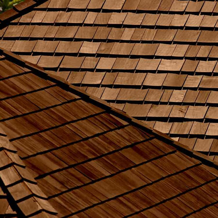 Roof Styles - Hips, valleys and peaks are just a few of the features that help define roofing styles. Let JGL Roofing help you create an updated look for your home.