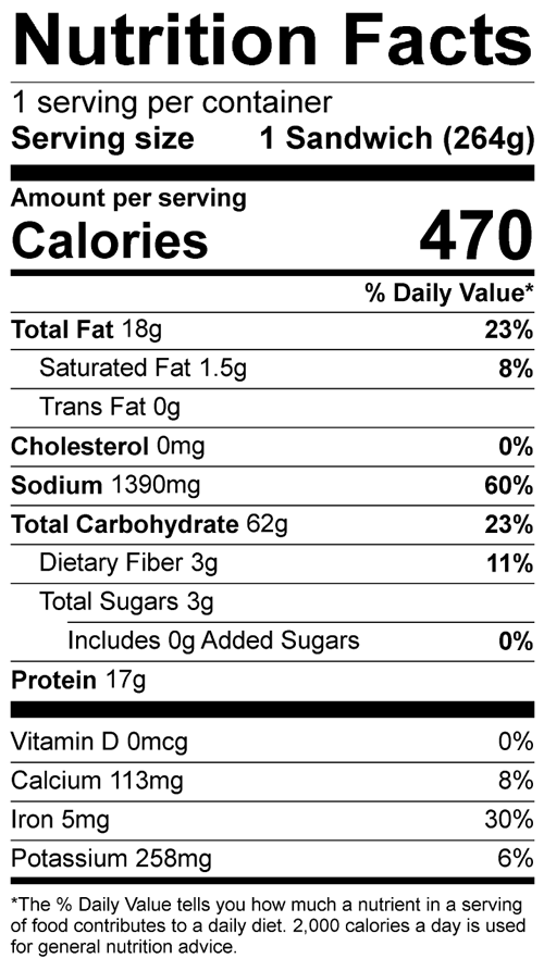 Snaxgrinder-nutrition.png