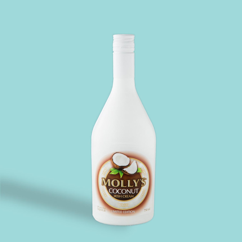mollys coconut pastel.jpg