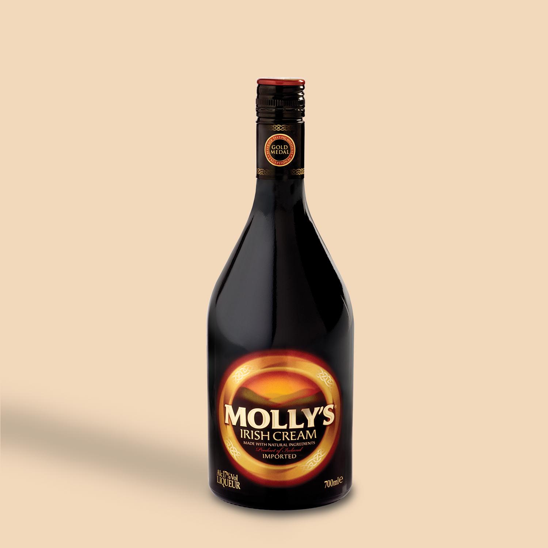 mollys regular pastel.jpg