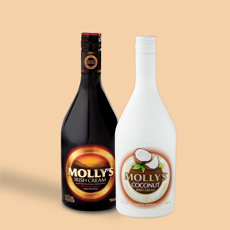 mollys both2.jpg