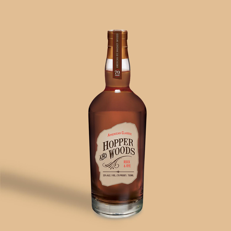 hopper and woods.jpg