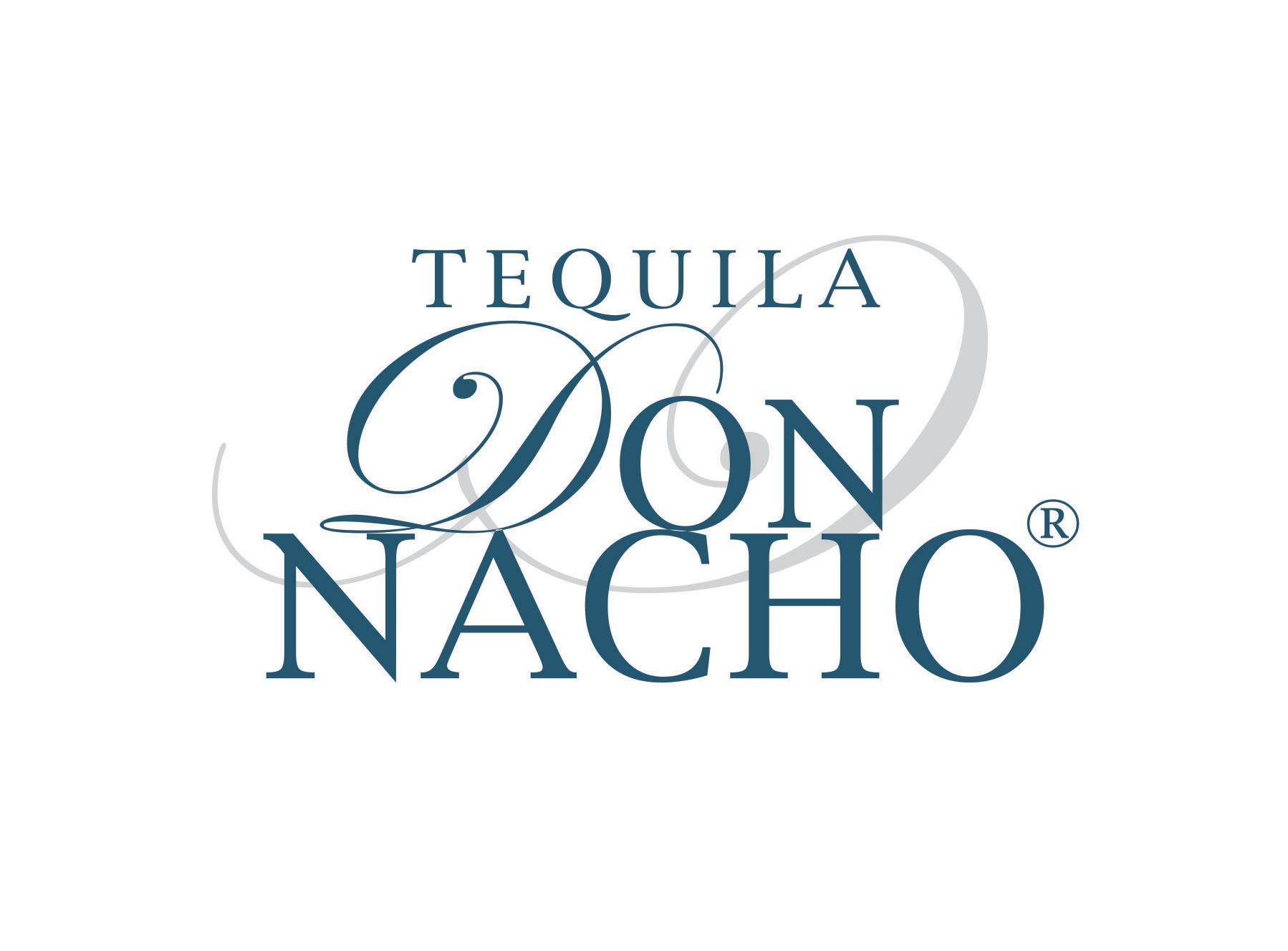 logo tequila don nacho (2)[1][1].png