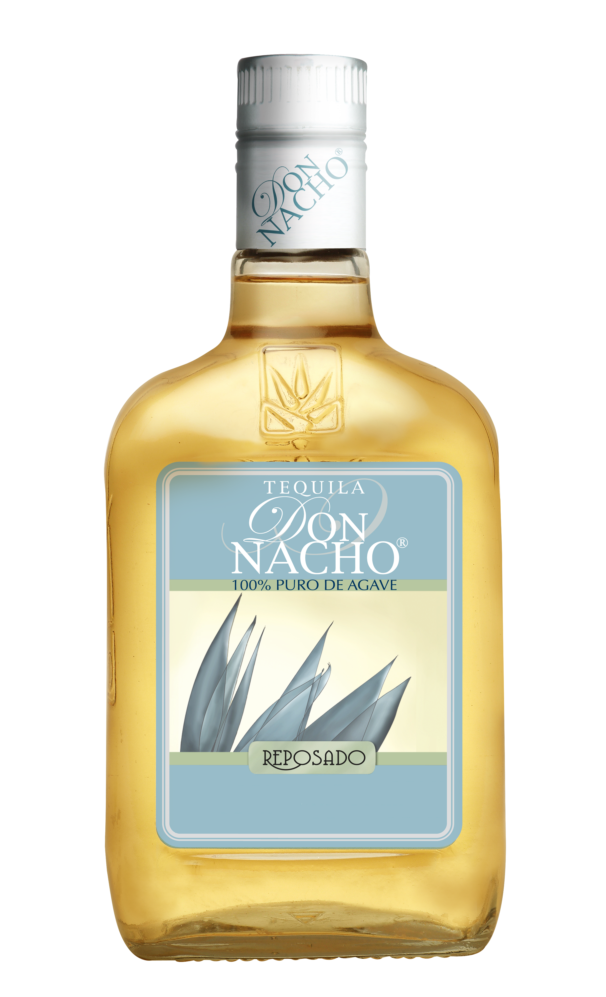 REPOSADO - Color: Dry yellowOdor: Herbaceous and woodyFlavor: VanillaAppearance: Crystaline yellow