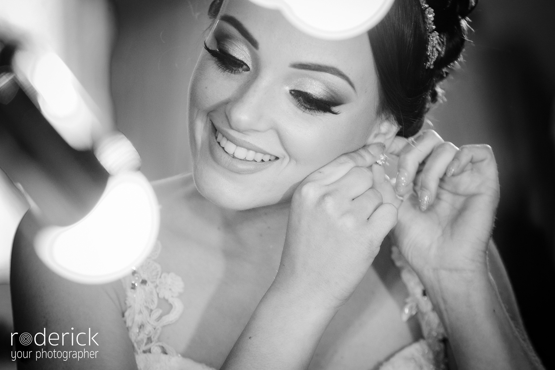 Wedding_Abbey_&_Jonathan.jpg