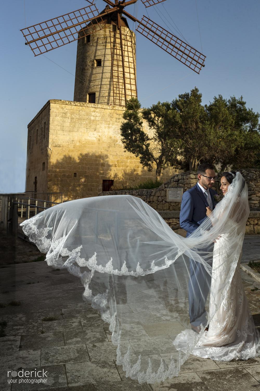 Wedding_Bryony_&_Chris002.jpg