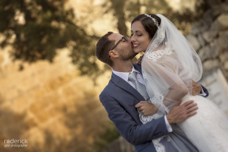 Wedding_Bryony_&_Chris005.jpg