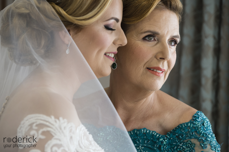 Wedding_Lara_&_JP003.jpg