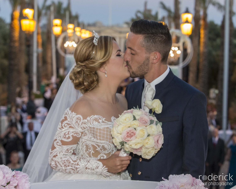 Wedding_Lara_&_JP005.jpg