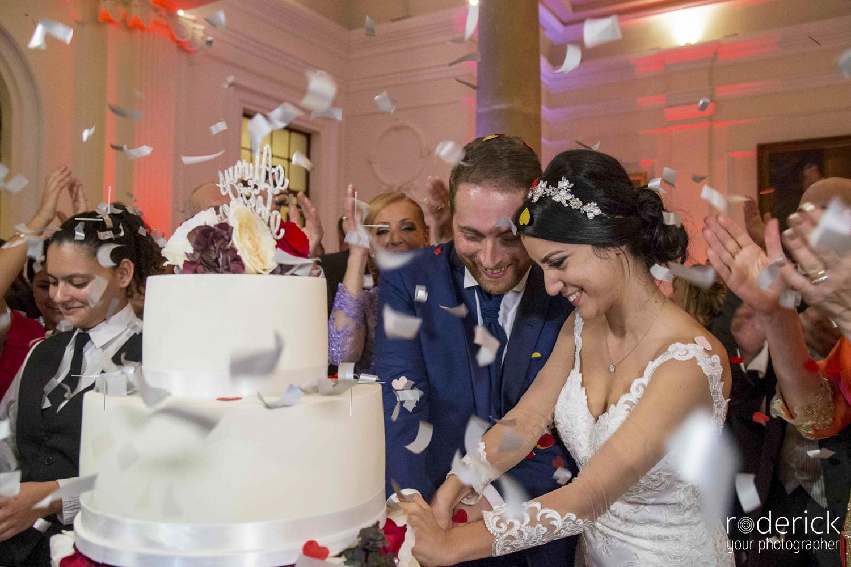 Wedding_Sarah_&_Alex001.jpg