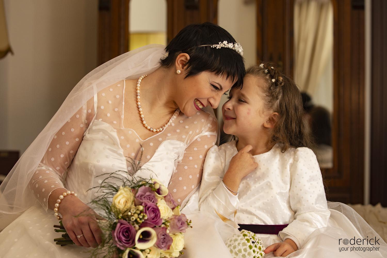 Wedding_Raylene_&_Josef002.jpg