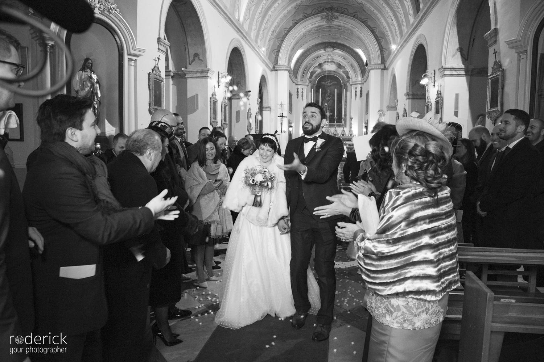 Wedding_Raylene_&_Josef001.jpg