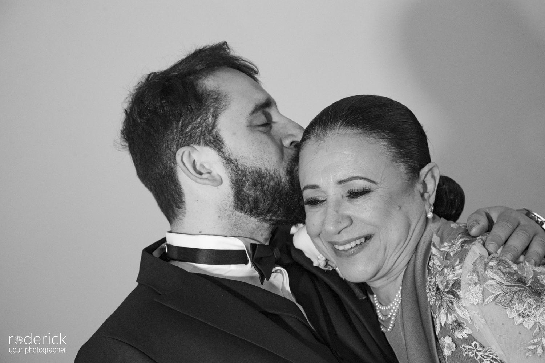 Wedding_Raylene_&_Josef005.jpg