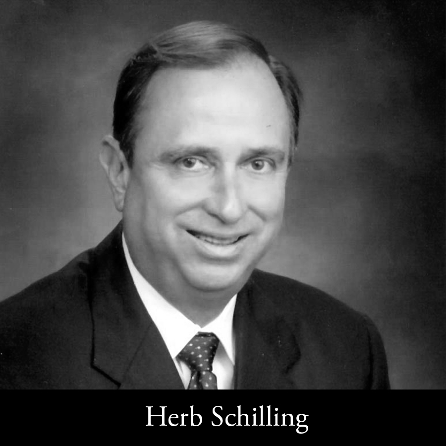 President/Chairman, Schilling Distributing Company, Inc.