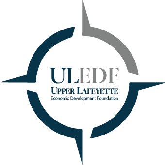 ULEDF_Full Logo [Recovered].png