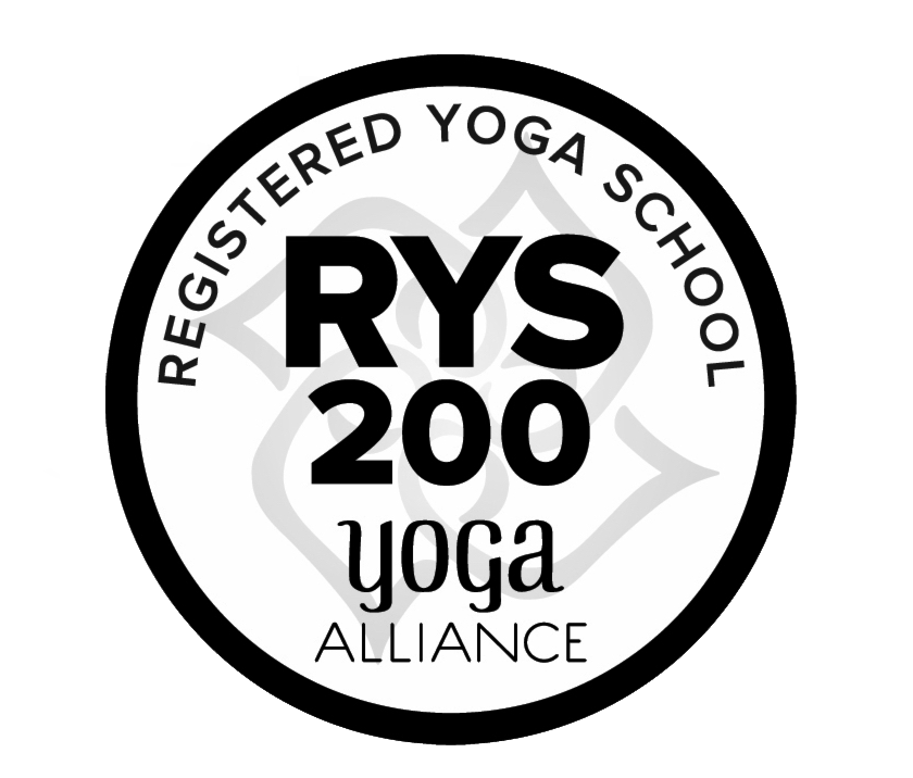 370-3700336_kula-collective-information-borrowed-transparent-background-yoga-alliance (1).png