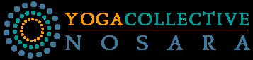 YCN_Logo.png