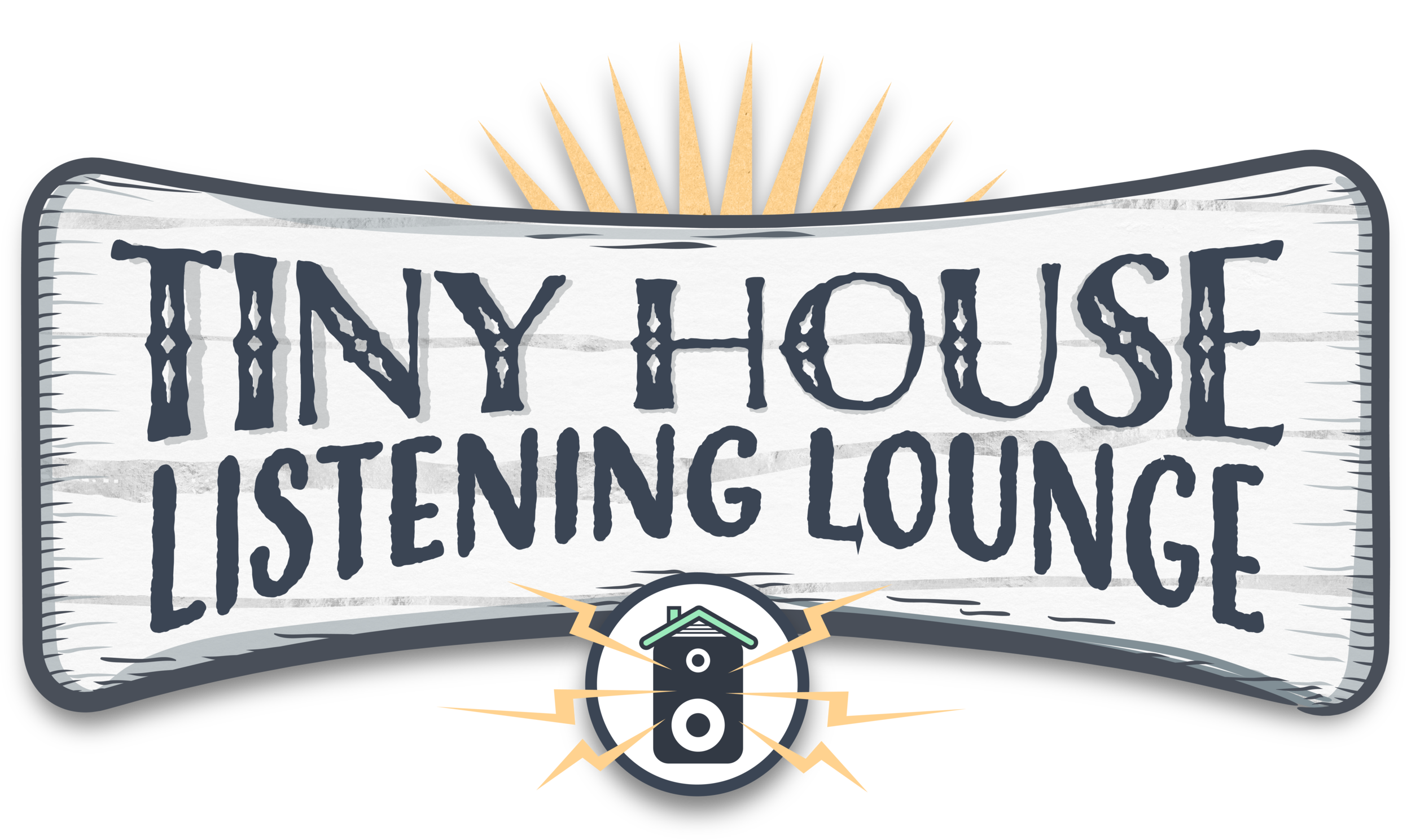 tiny-house-listening-lounge-logo.png