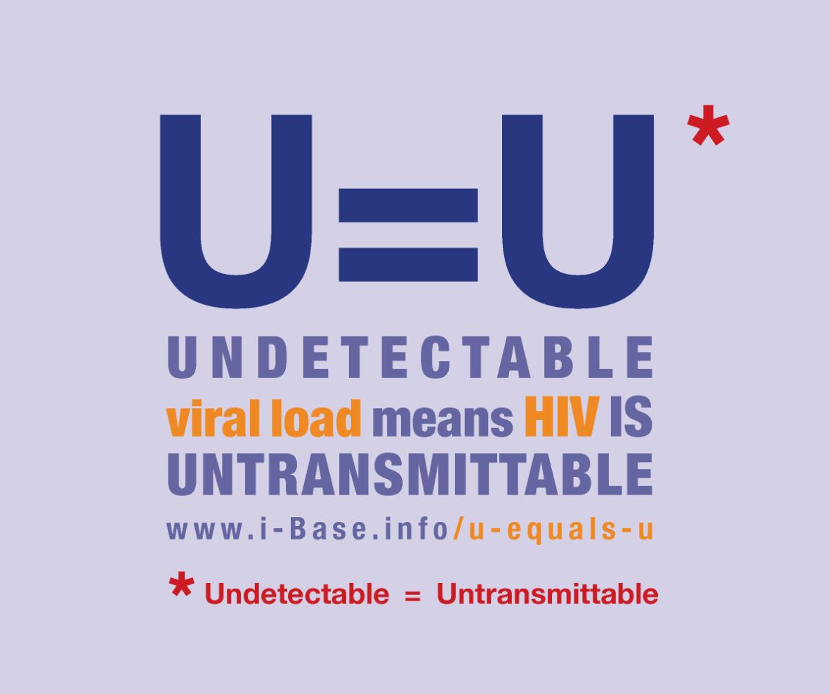 🌐 http://i-base.info/u-equals-u/