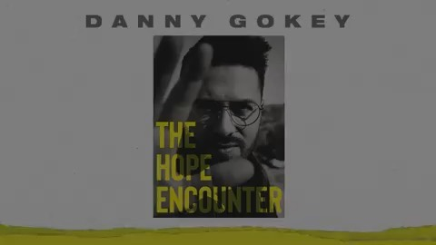I'm so excited!!! I'm going to be on The Hope Encounter Tour this Fall with @dannygokey !! Check out the website and find a city near u!! Come out and see us and I can't wait to meet u!😁